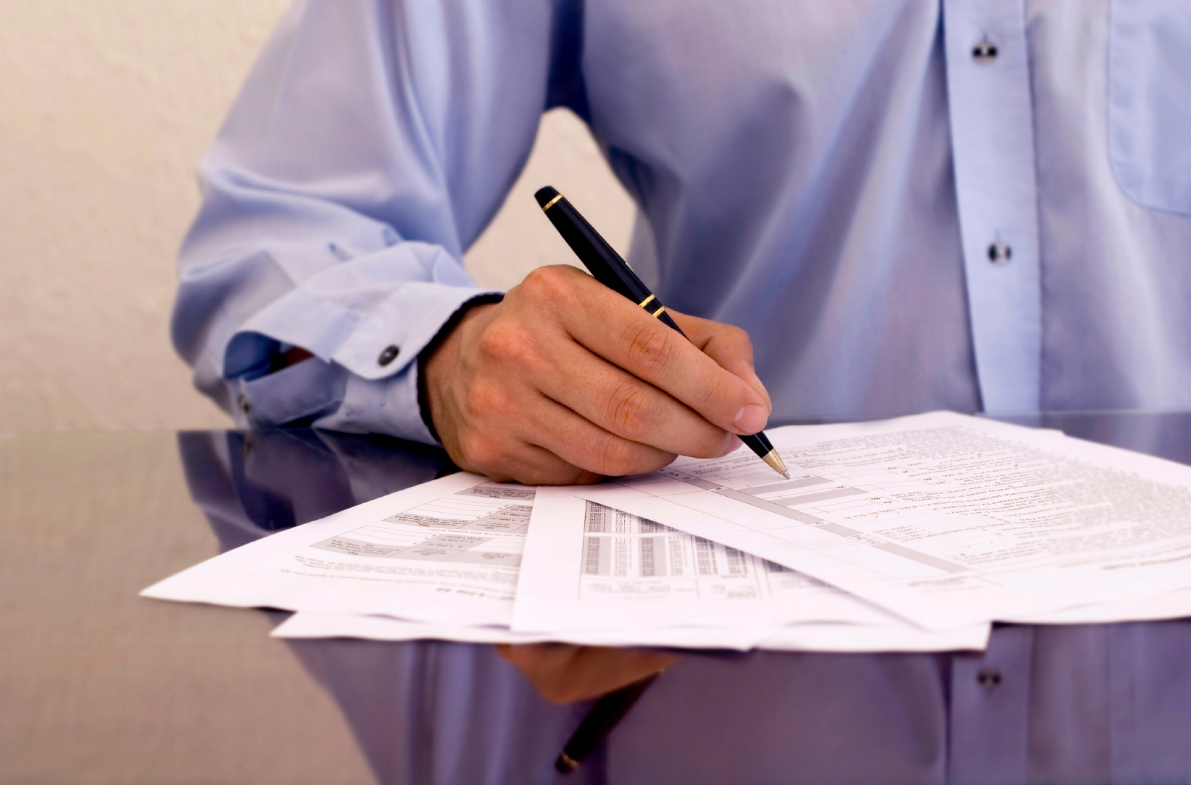 Can-a-Refinance-Be-Denied-After-Closing-Documents-Are-Signed-.jpg