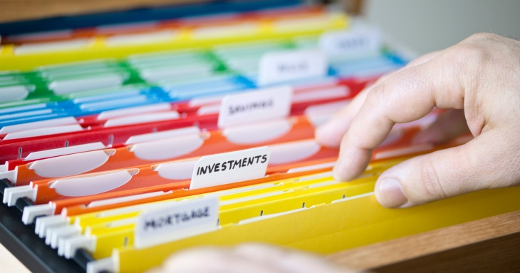 How-to-Organize-Your-Finances.jpg