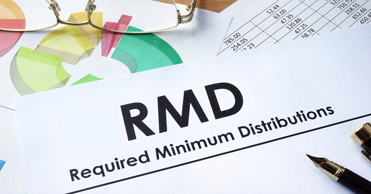 Required-Minimum-Dist-October-2016-aricle.png