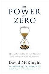 Power of Zero