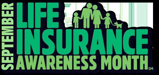 sept-life-insurance-awareness-month.png