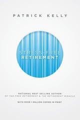 Stress Free Retirement